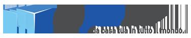 Logo europacco.com